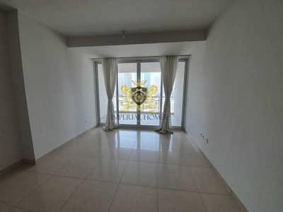 استوديو  للايجار في أبراج بحيرات الجميرا، دبي - Studio : 650 sq ft (Movenpick Laguna Tower JLT @48k