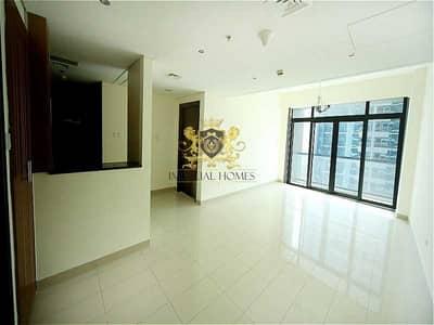 1 Bedroom Flat for Rent in Jumeirah Lake Towers (JLT), Dubai - 1 Bed (830sqft) Lakeside Residence JLT @57k