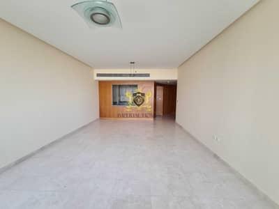 1 Bedroom Apartment for Rent in Jumeirah Lake Towers (JLT), Dubai - Huge 1 Bed + Store Madina Tower JLT.