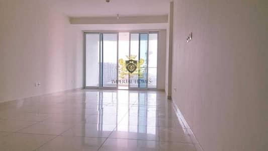 Studio for Sale in Jumeirah Lake Towers (JLT), Dubai - Studio : 620sqft (Movenpick Laguna Tower JLT) @800k