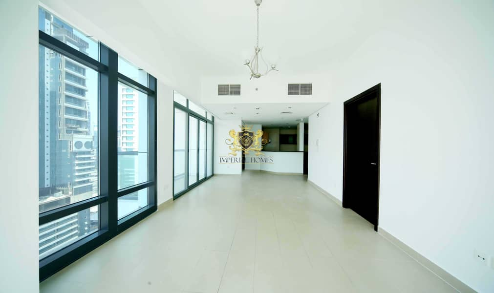 2 Hot Deal 2 Bed   Stunning View   Balcony   Parking