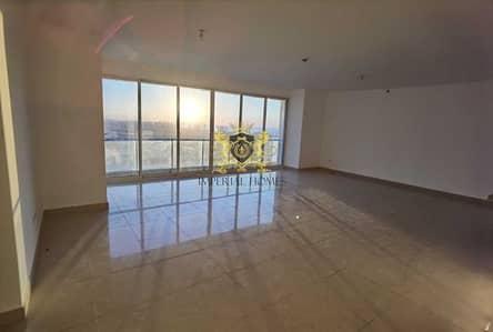 2 Bedroom Apartment for Rent in Jumeirah Lake Towers (JLT), Dubai - 2 Bed + M | 2000sqft | Movenpick Tower JLT | @90k