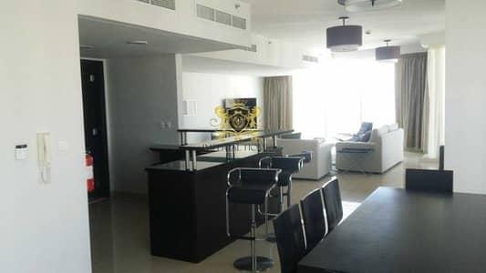 3 Bedroom Flat for Sale in Jumeirah Lake Towers (JLT), Dubai - Duplex  | 3 Bed | 2400sqft | Movenpick Laguna Tower - JLT @2.4m