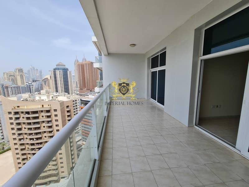 1 Bed   with Balcony   930sqft Al Fahad 2  Tecom @45k