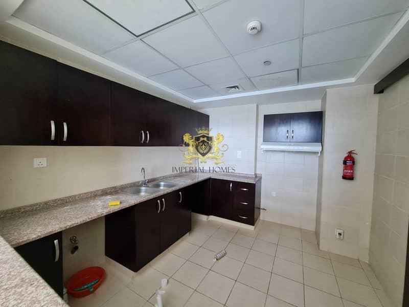 17 1 Bed   with Balcony   930sqft Al Fahad 2  Tecom @45k