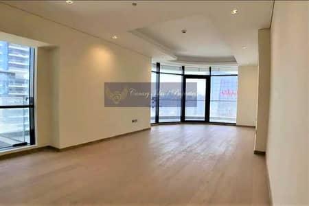 1 Bedroom Apartment for Sale in Downtown Dubai, Dubai - Exclusive Resale Unit   Multiple Units availaible