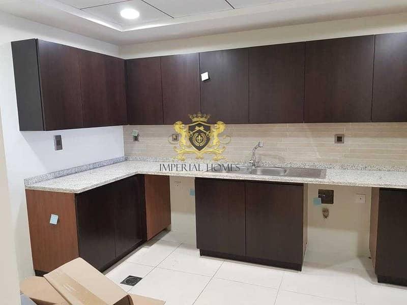 12 3 Bed (2500sqft) Balqis Residence - Palm Jumeirah