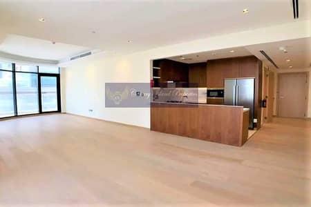 2 Bedroom Flat for Sale in Downtown Dubai, Dubai - Amazing Lake View   Resale Unit   Exclusive