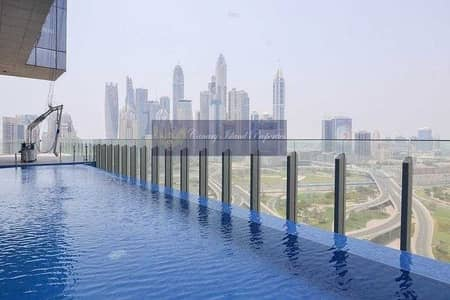 فلیٹ 2 غرفة نوم للبيع في أبراج بحيرات الجميرا، دبي - Brand New ! Luxuries Living ! 2 Bedroom