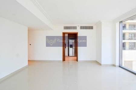شقة 2 غرفة نوم للبيع في وسط مدينة دبي، دبي - Exclusive ! Motivated Seller ! Unfurnished 2BR Apt