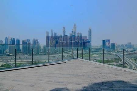 فلیٹ 2 غرفة نوم للبيع في أبراج بحيرات الجميرا، دبي - No Commission ! Luxuries Living ! 2 Bedroom