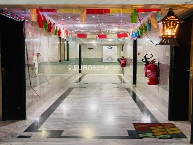 Best Offer at Premium Location | 2BR Apartment