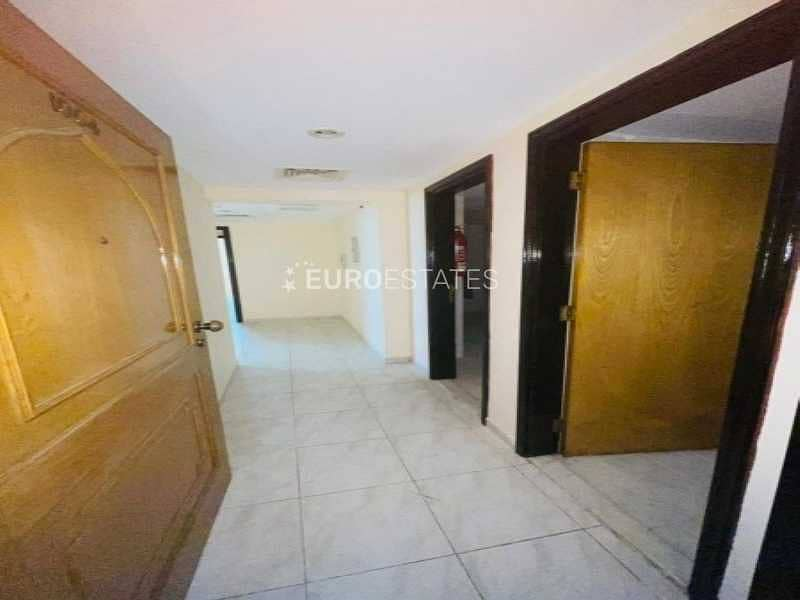 2 Best Offer at Premium Location | 2BR Apartment