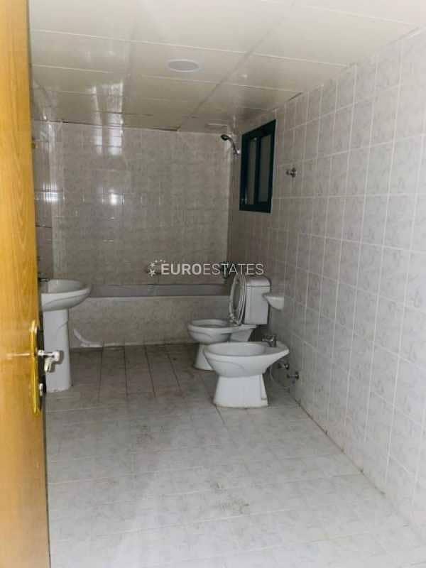 12 Best Offer at Premium Location | 2BR Apartment