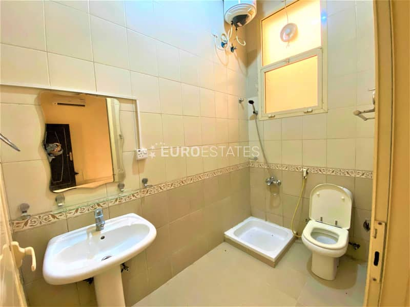 13 Desirable Home | FEWA  Included and Flexible in Payment