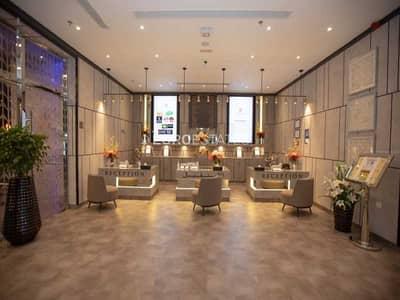 Building for Sale in Corniche Al Fujairah, Fujairah - Investors Deal Of The Year | Grab It Now