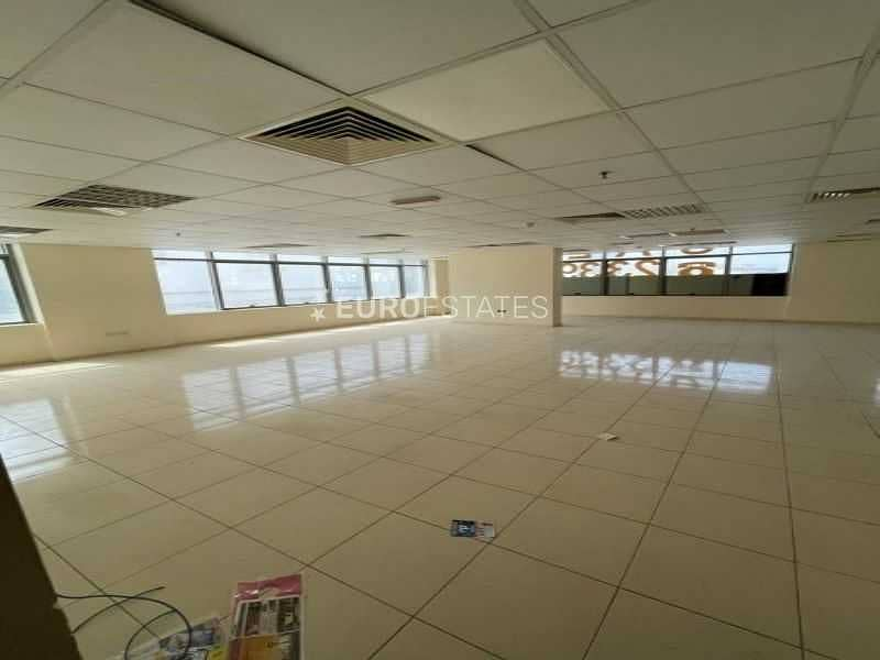 Notable Location   Fitted Office Space   FREE AC