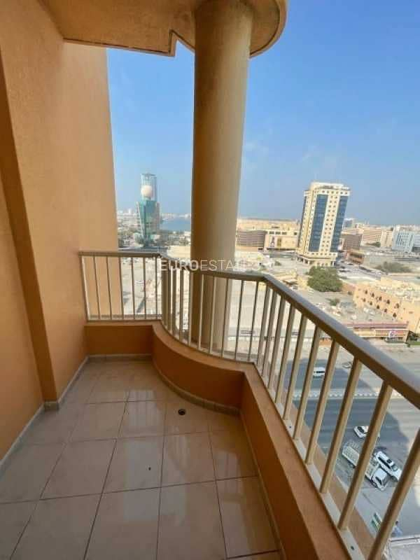 2 Best Family Home W/ Balcony | Flexi-Payments
