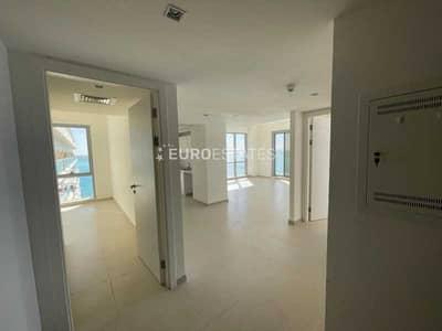 شقة 2 غرفة نوم للبيع في جزيرة المرجان، رأس الخيمة - Attractive Deal | Spectacular G-Suite