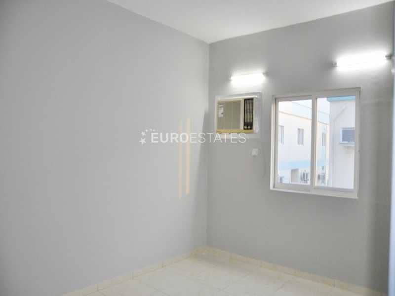 2 1 BR Apartment At Amazing Price Deal