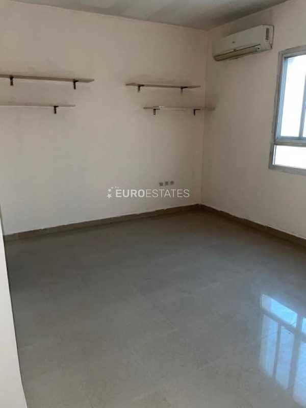 2 Good Opportunity With Great Value   1 BR Apartment