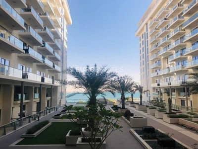 2 Bedroom Flat for Rent in Al Marjan Island, Ras Al Khaimah - Deluxe Facilities   2 BR Duplex Apartment