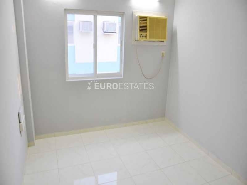 2 Grab the Offer Now | 1 BR Apt. At Low Cost