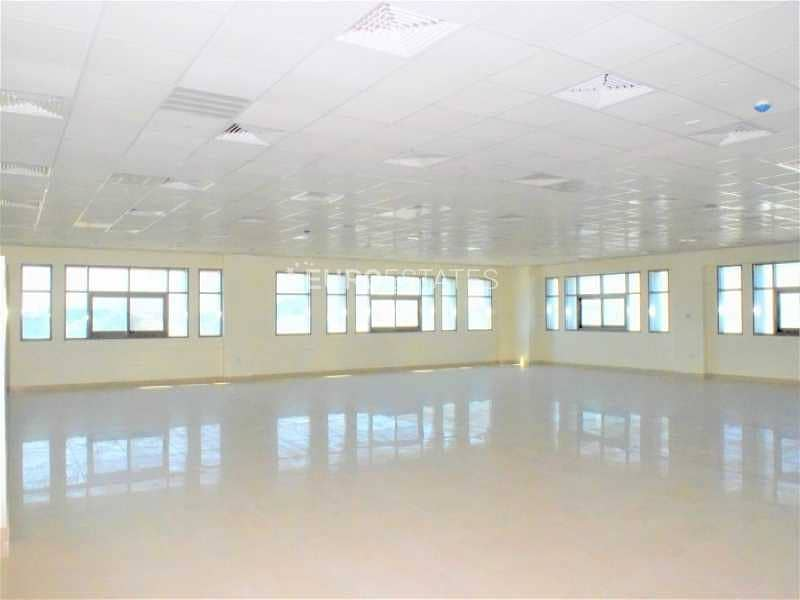 Just Listed | Brand New | Business Offices