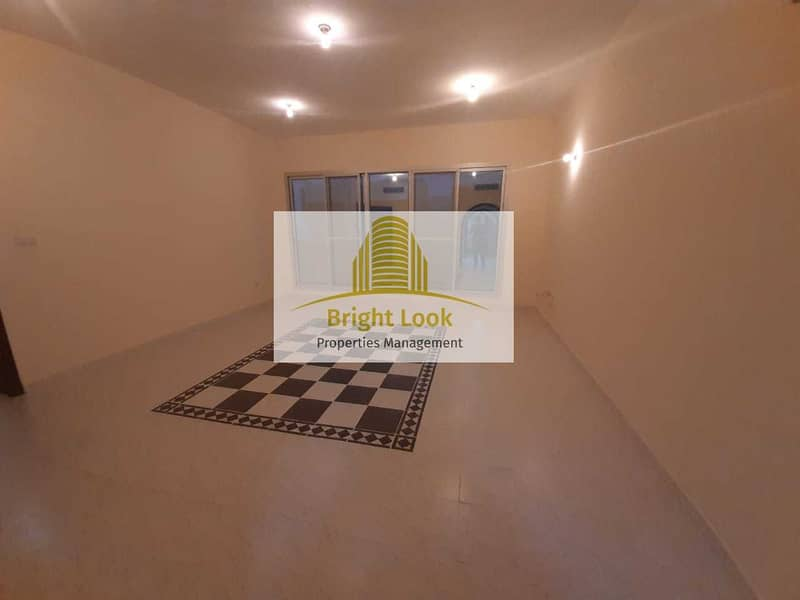 Well Maintained and Affordable 3 BHK with Store Room & Parking  67