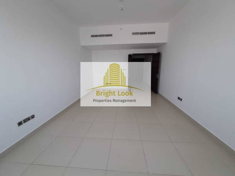 Cozy 3 BHK with Parking   75