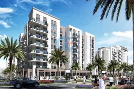 شقة 3 غرف نوم للبيع في الخان، الشارقة - Premium apartment in Maryam Island. / 2% land registry waiver/  2 years service charge waiver