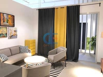 فلیٹ 1 غرفة نوم للبيع في مويلح، الشارقة - Exclusive Offer Cheapest  1BkH in Sharjah