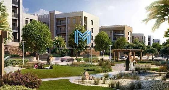 ارض سكنية  للبيع في مدينة خليفة أ، أبوظبي - Best Price   Amazing Investment   Your own Land
