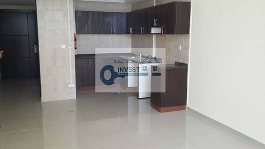 1 Bedroom Flat for Rent in Dubai Sports City, Dubai - affordable 1bhk in Dubai Sports City Excellent maintained