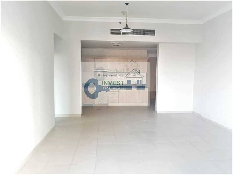 2 GOOD INVESTMENT    SPACIOUS   ONE BEDROOM   CALL NOW