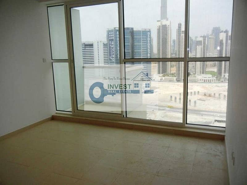 13 GOOD INVESTMENT    SPACIOUS   ONE BEDROOM   CALL NOW