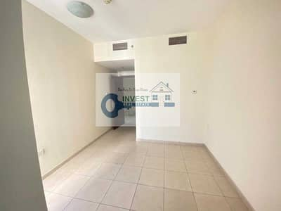 3 Bedroom Flat for Rent in Dubai Sports City, Dubai - BRAND NEW 3 BEDROOM DUPLEX  READY TO MOVE / CALL ABDUL