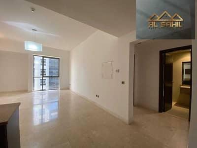 فلیٹ 1 غرفة نوم للايجار في البرشاء، دبي - CHILLER FREE | EMAAR|SPACIOUS| 1BR NEAR MOE