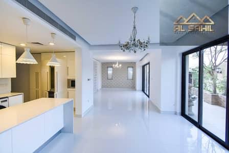 5 Bedroom Villa for Sale in Dubai Sports City, Dubai - BRIGHT | SPEACIOUS| HIGH QUALITY FINISHING