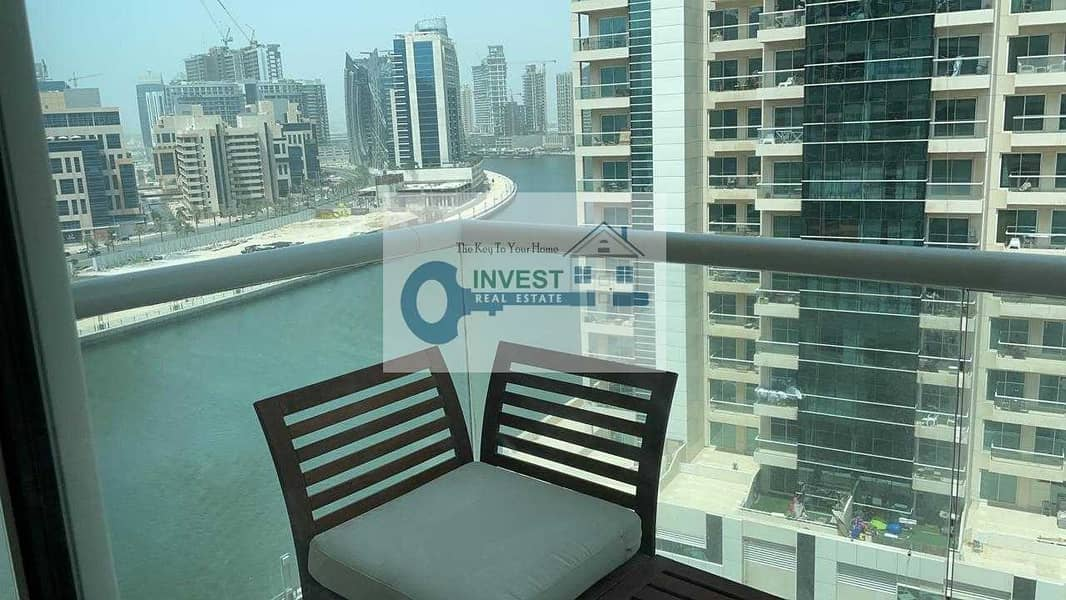 23 GOOD INVESTMENT   ONE BEDROOM    CALL NOW