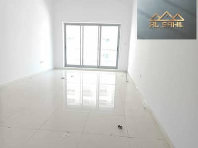 شقة 1 غرفة نوم للايجار في برشا هايتس (تيكوم)، دبي - CHILLER FREE | ELEGANT 1 BHK APARTMENT | WITH KITCHEN APPLIANCES