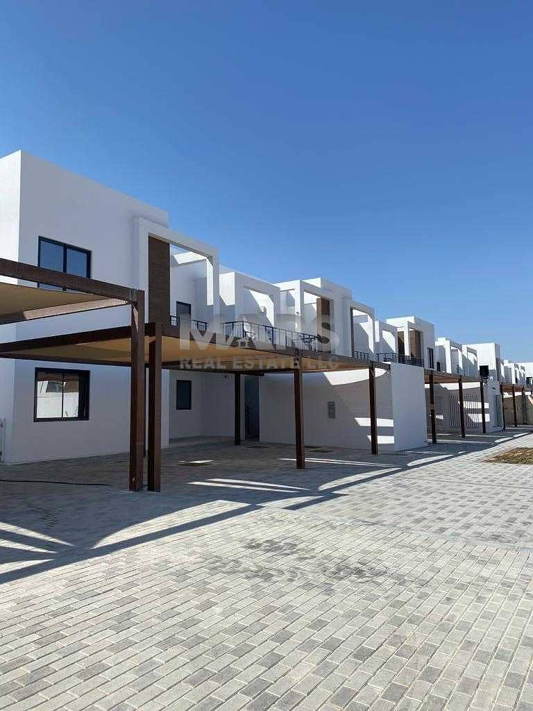 2 BEST DEAL OF TOWNHOUSE 10% DP WITH 3%REBATE