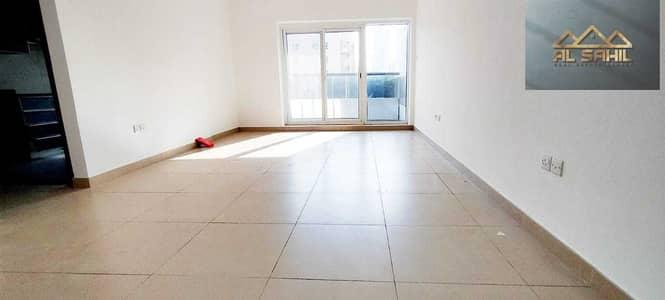 2 Bedroom Apartment for Rent in Barsha Heights (Tecom), Dubai - WELL MAINTAINED | NEAR TO DUBAI INTERNET CITY METRO STATION