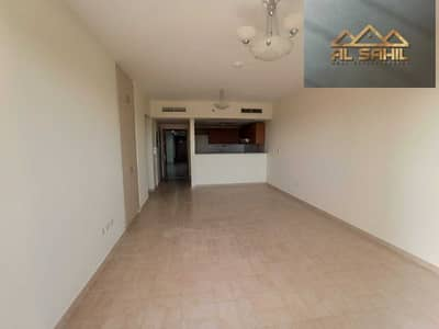 فلیٹ 2 غرفة نوم للايجار في واجهة دبي البحرية، دبي - SPACIOUS 2BR | LOCATED CLOSER TO EXPO  21| HUGE BALCONY | COMMUNITY VIEW