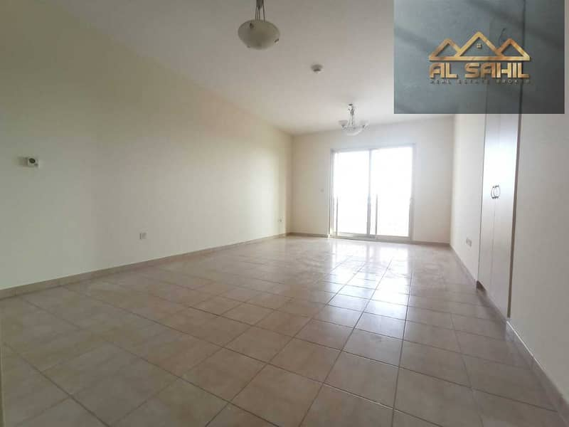 2 SPACIOUS 2BR   LOCATED CLOSER TO EXPO  21  HUGE BALCONY   COMMUNITY VIEW