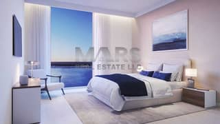 BEST DEAL FOR 1BR IN YAS (RESALE)
