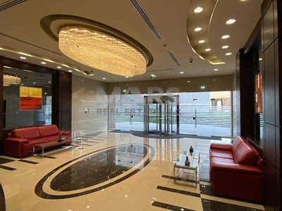 فلیٹ 5 غرف نوم للايجار في شاطئ الراحة، أبوظبي - Best Offer One Month Free I 5BHK with Maids Room