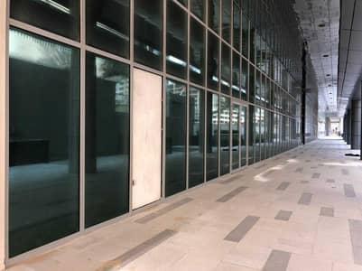 محل تجاري  للايجار في الخليج التجاري، دبي - محل تجاري في آيريس باي الخليج التجاري 362000 درهم - 5237068