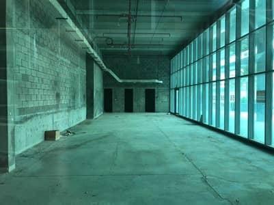 محل تجاري  للايجار في الخليج التجاري، دبي - محل تجاري في آيريس باي الخليج التجاري 227000 درهم - 5237107