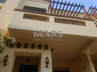 5 Bedroom Villa for Rent in Al Maqtaa, Abu Dhabi - LUXURIOUS 5 BED ROOM VILLA